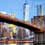 Nueva York (Istock)