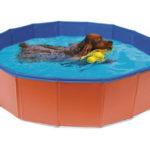 Piscina acuática, de Nayeco (29 euros)