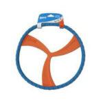 Rueda flexible, de Chukit (11,05 euros)